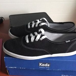 Keds Shoes - Sneakers